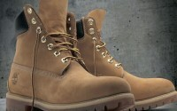 Тимберленд ботинки по доступной цене прямо сейчас