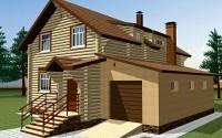 Ньюансы строительства дома, что стоит учесть
