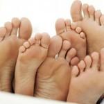 Как не подцепить грибок ногтей, как обезопасить себя от болезни