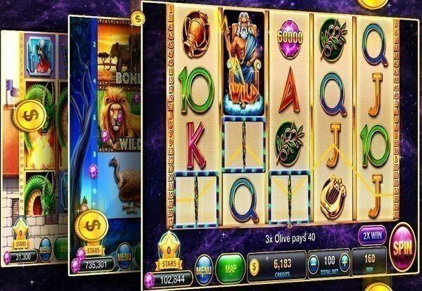 Игровые автоматы и акци скачать скрипт казино онлайн