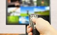 Тонкости подключения кабельного тв и интернета