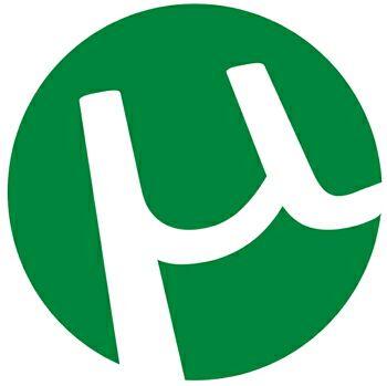 логотип торрентов