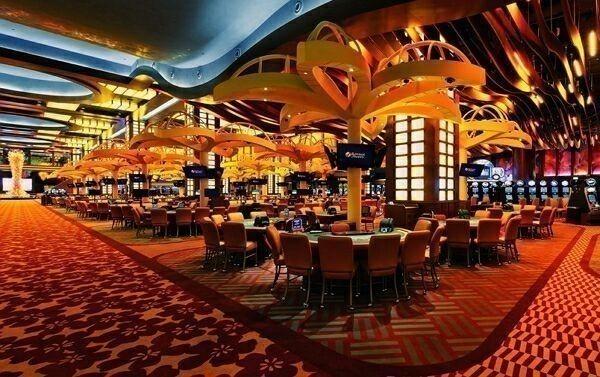 обзоры интернет казино