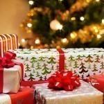 Подарочные пакеты и как приятно получить подарок в упаковке