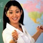 Курсы английского языка, где посмотреть рейтинг лучших