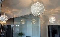 Выбор светильников: напольные или подвесные?