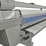 Как применяется тонер для лазерного принтера