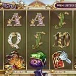 Акции и история побед в казино – можно ли увеличить шансы на победу?