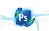 Как сделать коллаж в Фотошопе и зачем это веб-мастеру?