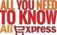 Как покупать на Ali Express