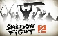 Shadow Fight 2 – продолжение оригинальной игры на андроид