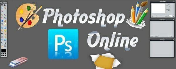 photoshop free online