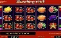 Игровые автоматы – все о 777 и других популярных слотах