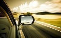 Авто на прокат: о преимуществах услуги