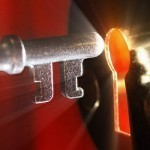 Незапланированное вскрытие дверного замка: сделать самому или довериться специалисту?