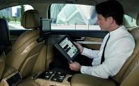 Интернет в каждое авто: особенности современного оборудования