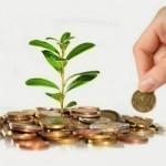 Как найти источник пассивного дохода?
