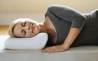Как выбрать ортопедическую подушку для себя и в подарок