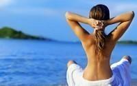 Как добиться красивой и ровной осанки: практические советы и рекомендации