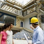 Практические советы: как сэкономить на строительстве загородного дома