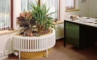 Радиаторы Арбония – надежное тепло