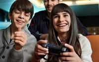 Современные игровые приставки – все о правильном выборе