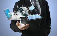 Корпоративный сайт: технология и правила разработки