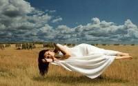Что такое сновидения и как толковать сны?