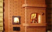 Печь для дома: нюансы постройки и почему стоит заказать?