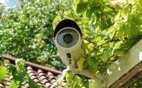 Устройства для видеонаблюдения: как выбрать?