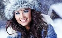 Уход за кожей зимой: советы экспертов