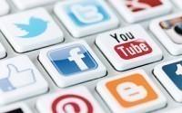 Социальные сети в помощь: как раскрутить бренд