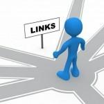 Значение внешних ссылок для вашего сайта