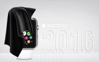 Новый год: что готовит нам Apple?