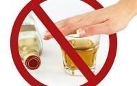 Как побороть алкоголизм: современные методы борьбы
