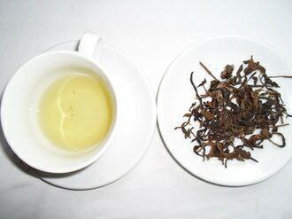 «Сказки» молочного зеленого чая   Свежие новости в картинках: http://hostingkartinok.com/news/skazki-molochnogo-zelenogo-chaya/
