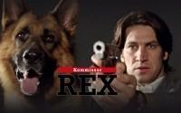 Смотреть сериалы из Германии онлайн и в хорошем качестве