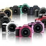 Как и где выбрать качественный зеркальный фотоаппарат, промокоды Mvideo