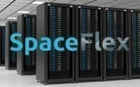 SSD хостинг и VDS серверы от SpaceFlex