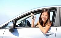 Аренда авто: как взять машину на прокат?
