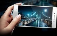 Оригинальные картинки на телефон: как сделать красивый снимок?