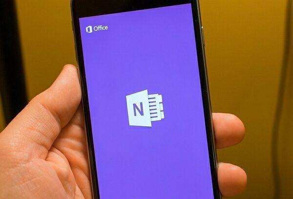 Скачать бесплатно все серии Microsoft OneNote