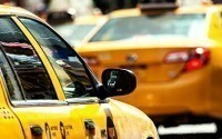 Сервисы для вызова такси: недостатки и преимущества