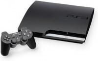 PlayStation 3: причины поломок