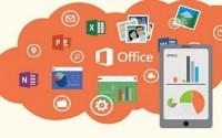 Преимущества и недостатки офисного пакета приложений Microsoft Office