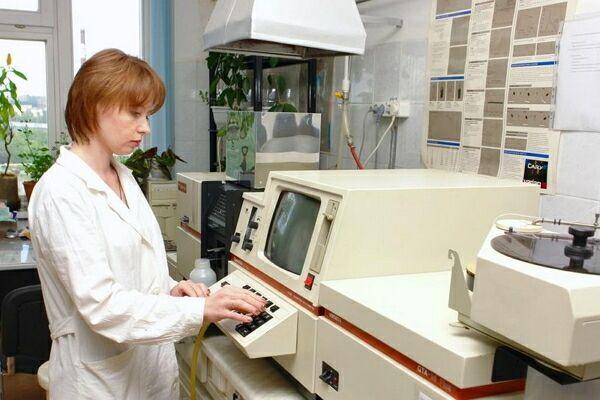Какое испытательное оборудование для энергетики по праву считается качественным?