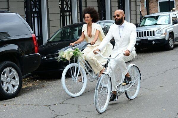 Как выбрать велосипед 2016