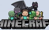 Особенности игры Minecraft