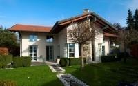 Элитная недвижимость в Германии