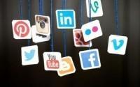 Способы раскрутки аккаунта в социальных сетях